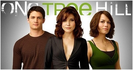 Download One Tree Hill Episode | Download Free Episodes | Scoop.it