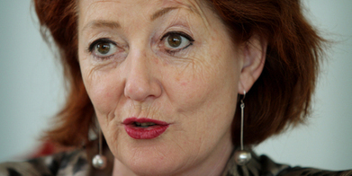 Maggie Barry: Euthanasia not the answer - National - NZ Herald News   Euthanasia Stories NZ   Scoop.it