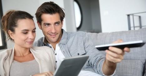 49% des utilisateurs de Twitter interagissent avec un programme TV en direct | Evolution des usages par les nouvelles technologies | Scoop.it