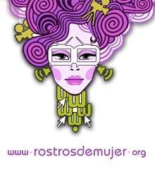 Rostros de Mujer | Coeducación | Scoop.it