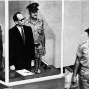 Tribunal  de Alemania  impide divulgar  algunos archivos de exdirigente nazi | Archivística: teoría, información | Scoop.it