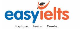 IELTS Coaching In Chandigarh | Spoken English Chandigarh - Easy IELTS Chandigarh | IELTS Coaching IN Chandigarh | Scoop.it