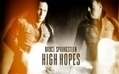 """High Hopes"", le nouveau Bruce Springsteen - France Info | Rock'n'Roll | Scoop.it"