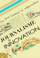 3ème édition des Entretiens du webjournalisme à Metz   Curiosité Transmedia & Nouveaux Médias   Scoop.it