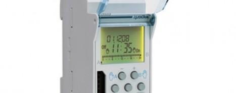 L'horloge programmable optimise la consommation d'électricité | Immobilier | Scoop.it