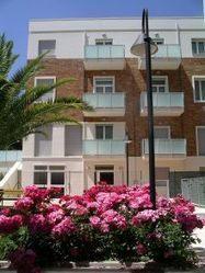 Hotel, alberghi, strutture, camping e villaggi accessibili   Ambiente   Scoop.it