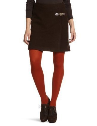 ^_^   TOM TAILOR Damen Rock (knielang) 55118990070/wool skirt with buckle, Gr. 42, Braun (8252) | Günstige Röcke | Scoop.it