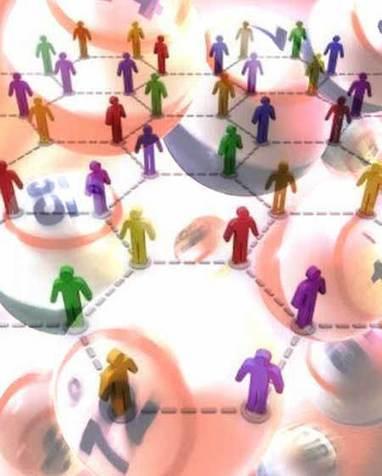 ¿Cómo motivar la interacción Online? | Literatura infantil y juvenil | Scoop.it