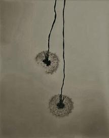 Face Public: Ryuji Taira à la VOZ' Galerie | kesako71 | Scoop.it