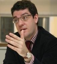 Latinoamérica avanza en regulación de privacidad en internet - ecodiario | Edutec | Scoop.it