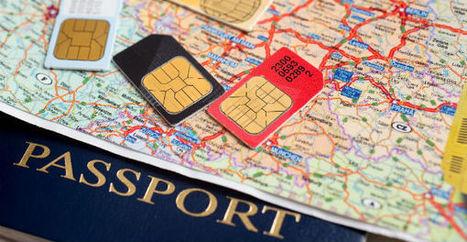 SIM registration: A new Thai model for regional collaboration? | ITU4U | Internet Development | Scoop.it