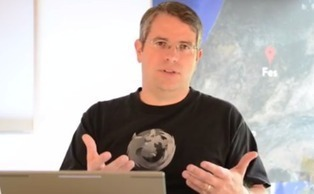 Ecommerce SEO Tips for Unavailable Products From Google's Matt Cutts | SEO & SEM | Scoop.it