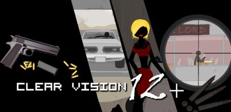 Clear Vision | Mobile Games | Scoop.it