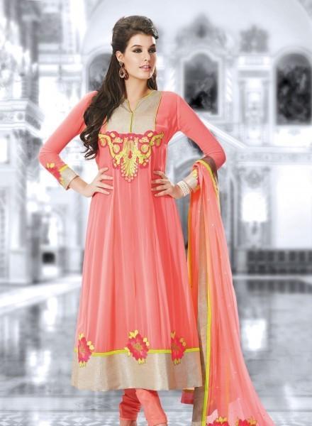 Get 15% Off On all Anarkali, Indo Western Men's Outfit, Sherwani & Kurta Pajam Kolhapuri, Mojri, Wedding Safa/Pagri & Men's Wedding Dupatt USER COUPON CODE: XMAS15   Bridal Lehengas   Scoop.it