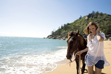 Explore the Magnetic Island Travel Guide For Vacationer - Vacation x Travel | Travel & Tourism Hub Seo | Scoop.it
