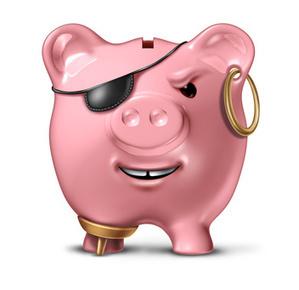 Insécurité bancaire aux USA (1 de 2) - Blog CorpoMax   Blog CorpoMax   Scoop.it