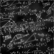 Software que ayuda el aprendizaje de matemáticas a personas con discalculia   Nuevas Tecnologías para la Educación   Discalculia   Scoop.it