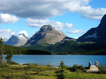 Estudiar, viajar o trabajar en Canadá | Inmigrantes Canadá: Blogs de inmigrantes en canada. Experiencias sobre trabajar en canada, vivir en Canada y estudiar en canada | Viajar y aprender | Scoop.it