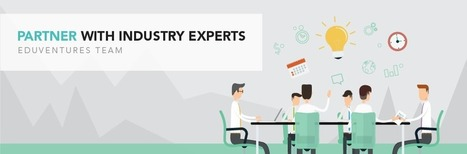 Our Team - Eduventures | iEduc | Scoop.it