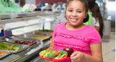 State of Health: American Diets Are More Dangerous Than Smoking - Healthline | Stay Fit | Scoop.it