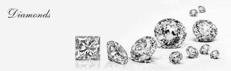 (EN) - Diamond Glossary   Zorell's Jewelry   Glossarissimo!   Scoop.it