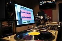 2themillbeats - 5 Reasons Why Rappers Buy Rap Beats Online   Hip Hop Beats   Scoop.it