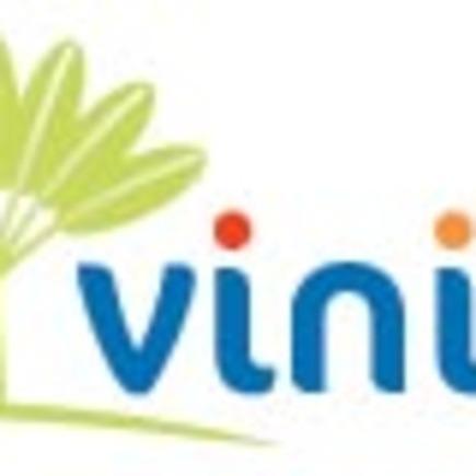 Au secours : le client menace d'écrire un avis négatif sur TripAdvisor | Outils webmarketing pour professionnels du tourisme | Scoop.it