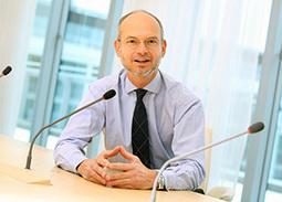 L'innovation, source d'inspiration pour Philips | Actualités ESSCA | Scoop.it