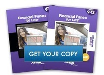 Overview | FFFL - Financial Fitness For Life | college and career after high school | Scoop.it