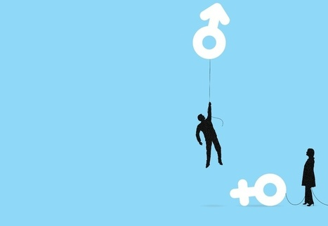 The Confidence Gap | Human Nature and Behavior | Scoop.it