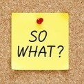 Vous avez des choses à cacher? Dévoilez-les sur Pinterest! Gizmodo | business et réseaux sociaux | Scoop.it