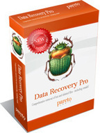 Review of Data Recovery Pro | technology | Scoop.it