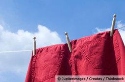 Su Detergente para Ropa Puede Contener Ingredientes Toxicos | productos de limpieza de baño toxicos | Scoop.it