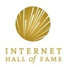 A Brief History of the Internet | Internet Hall of Fame | EDTECH - DIGITAL WORLDS - MEDIA LITERACY | Scoop.it