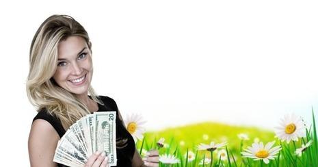 cash no | franklin2wq | Scoop.it
