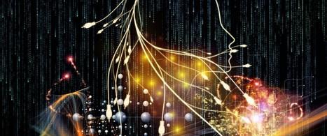 Intelligence artificielle : les fondations d'une nouvelle ère   ★ Sciences & numérique   Scoop.it