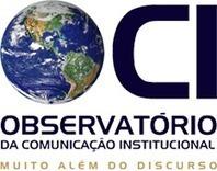 O que dizem de si mesmos os partidos políticos brasileiros? - OCI - Observatório da Comunicação Institucional | Análises discursiva do Twitter | Scoop.it