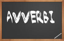 L'uso degli avverbi nella scrittura | Software e App per Scrivere un Libro | Scoop.it