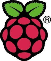 Deep Geek Dive with the Raspberry Pi - Fall River Herald News   Raspberry Pi   Scoop.it
