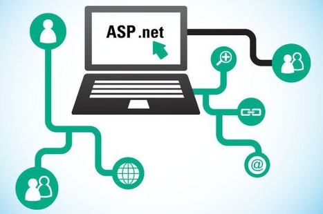 Tips For Improve Asp.Net Application Performance | Luxury Serviced Offices | Scoop.it