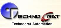 PLC Training in Chennai | PLC Training in INDIA | industrial automation training in india | PLC Training in Chennai | Scoop.it