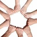 La consommation collaborative révolutionne l'envoi de colis ! | | actions de concertation citoyenne | Scoop.it