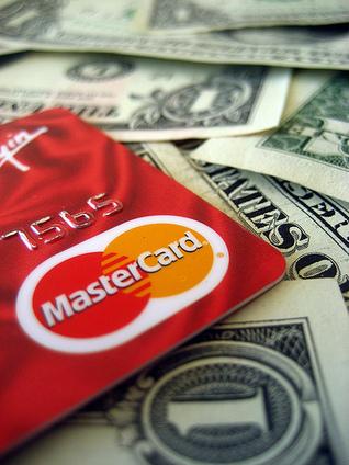 Les ebooks de Barnes & Noble expirent en même temps que les cartes bancaires | Libertés Numériques | Scoop.it