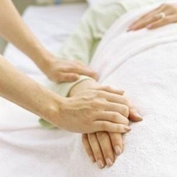 Massage Therapy for Cancer Pain St. Clair West / Forest Hill Toronto | Cancer Management and Prevention | Scoop.it