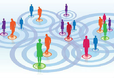 Développez votre visibilité sur LinkedIn | follow it | Scoop.it