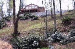 Bank Owned Properties by City/County in WNC | Live in Brevard | Scoop.it
