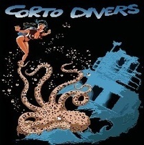 Scuba Diving in Philippines with CORTO DIVERS - Divers' Reviews   Dive Operators around the World   Scoop.it