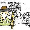 VDVs # 54 : Soyons joueurs ! - Monomaniaquement Alsace | Vendredis du Vin | Scoop.it