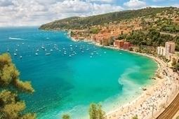 Génie écologique côtier | Pôle-relais lagunes méditerranéennes | DD | Scoop.it