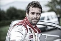 WRC - Loeb sportif préféré des Français   Auto , mécaniques et sport automobiles   Scoop.it
